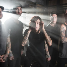 QUIZ: How Well Do You Know Sleeping With Sirens' 'Madness'?