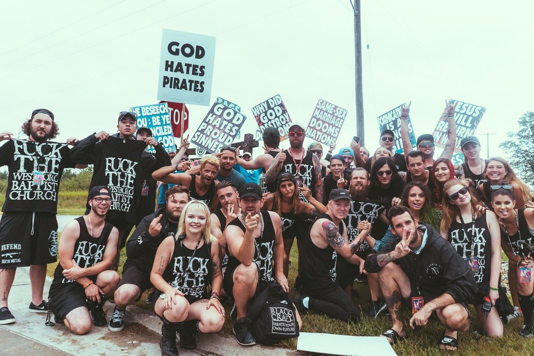 vans-warped-tour-takes-powerful-stand-against-westboro-baptist-church