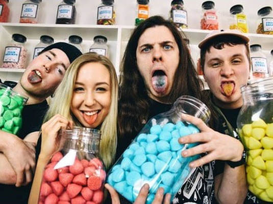 concert-review-milk-teeth-at-the-star-and-garter-manchester