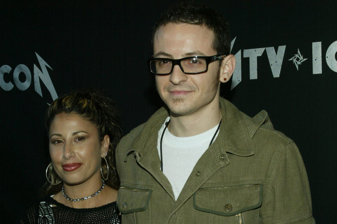 chester-benningtons-ex-wife-samantha-pens-open-letter-to-chester-bennington
