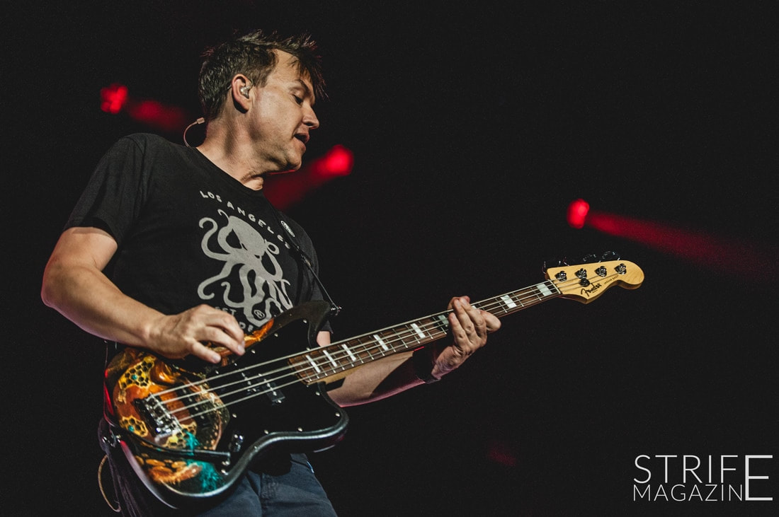 blink-182-are-livestreaming-a-show-this-weekend
