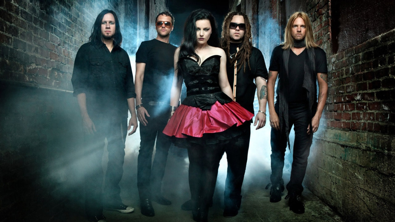 evanescence-announce-huge-fall-tour