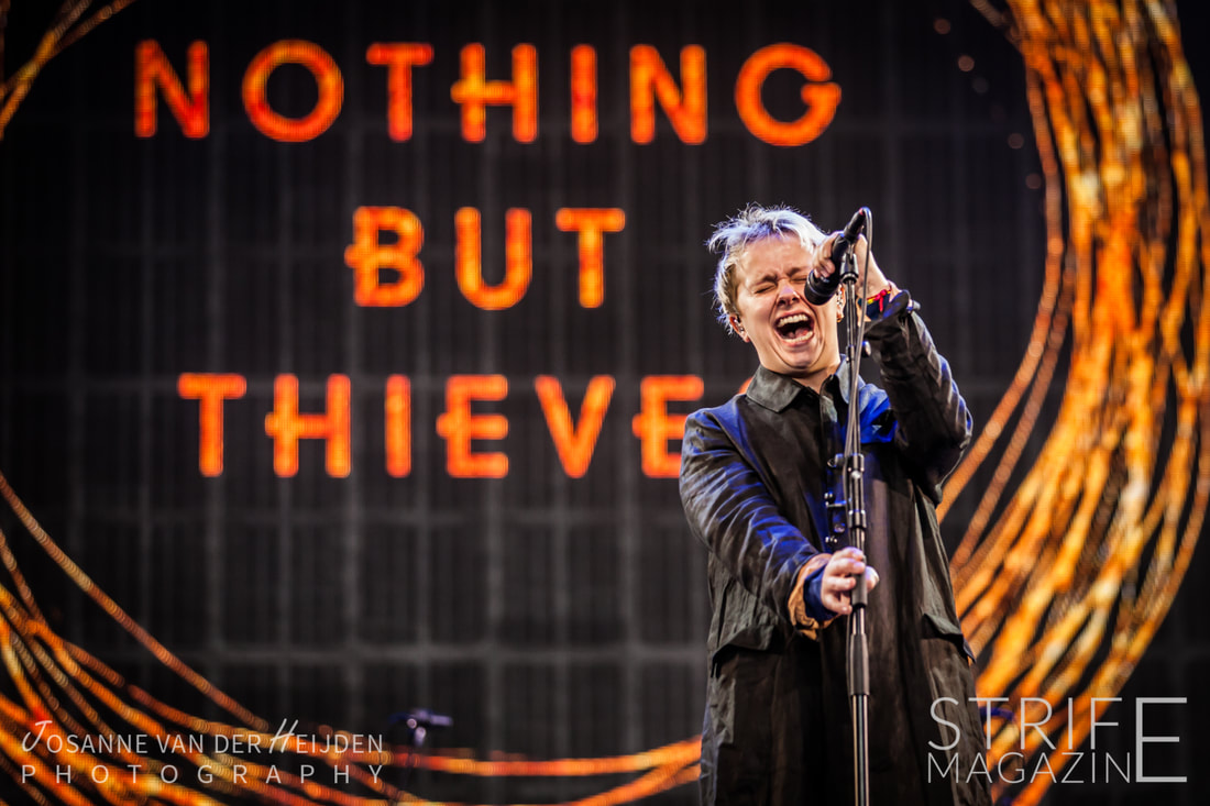 lowlands-photo-review-nothing-but-thieves