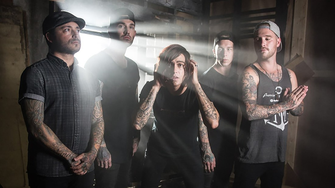 sleeping-with-sirens-release-new-track-cheers