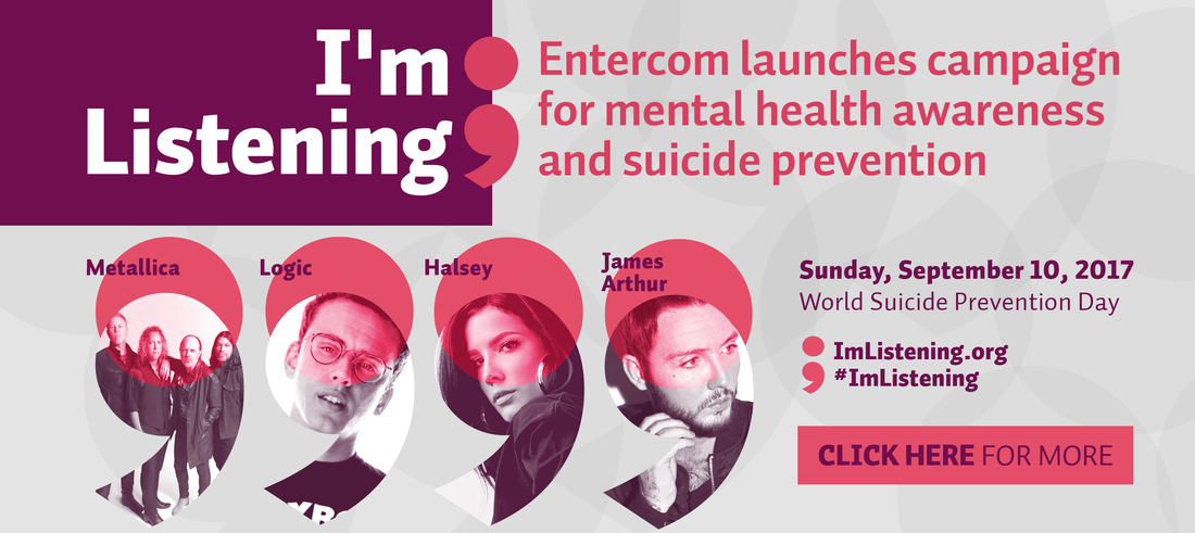 metallica-halsey-and-more-join-suicide-prevention-campaign-im-listening