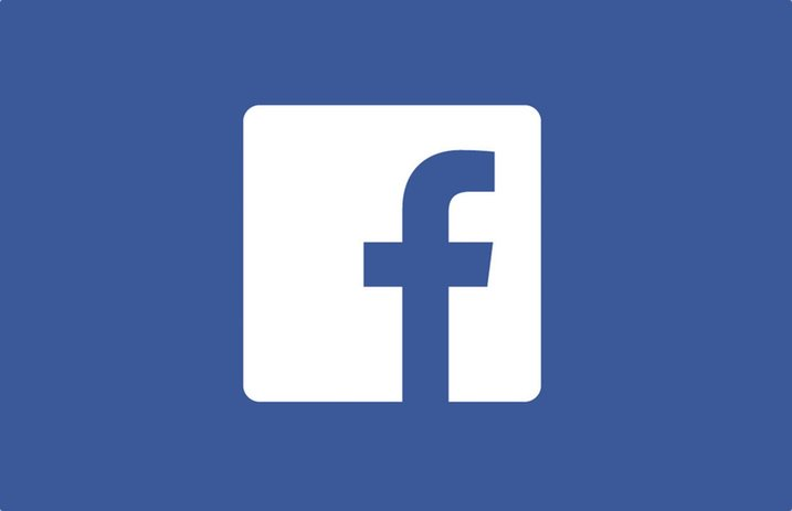facebook-invests-millions-for-music-rights-for-videos-on-the-website