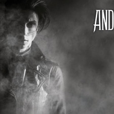 LISTEN: A New Song From Andy Black & Ben Bruce's 'American Satan' Was Released