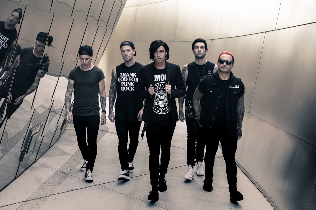 sleeping-with-sirens-cancel-show