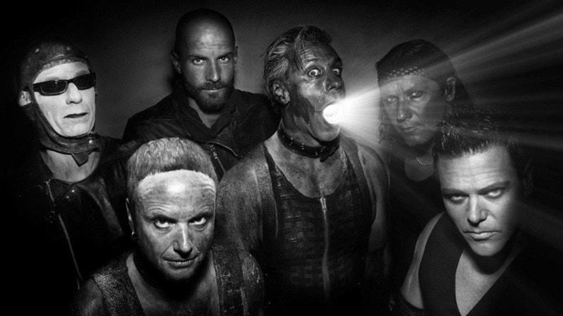 rammstein-offer-album-update-state-next-album-may-be-their-last-one
