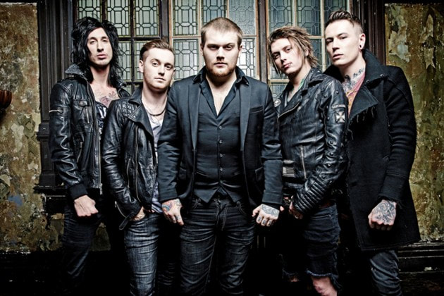 asking-alexandria-and-black-veil-brides-announce-another-leg-of-their-co-headline-tour