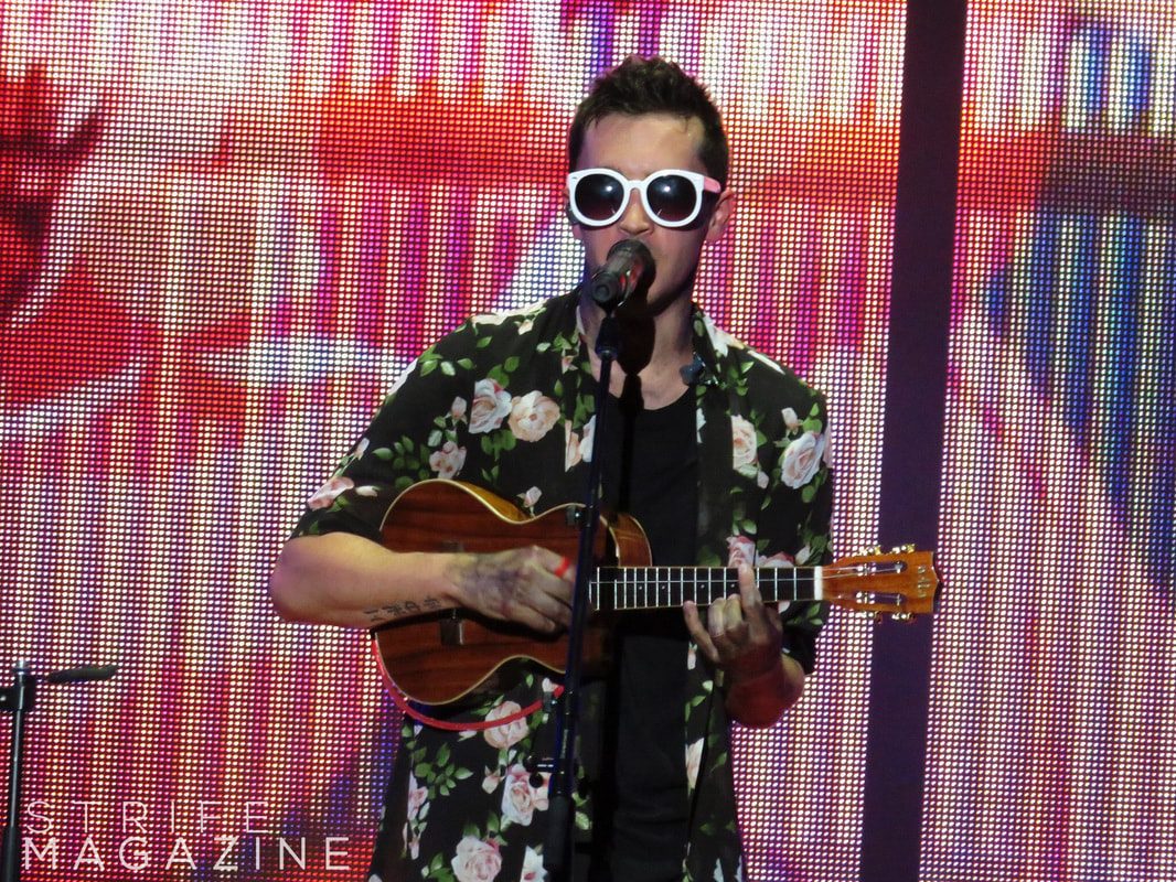 tyler-joseph-awarded-appreciated-for-being-top-gold-platinum-songwriter