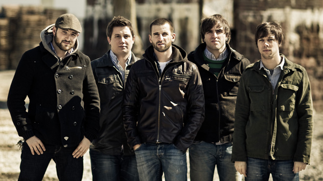 august-burns-red-announce-winter-tour