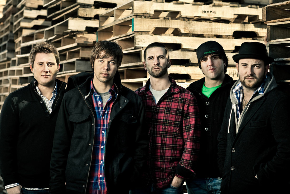 interview-august-burns-red-jb-brubaker-on-touring-their-new-album-and-more