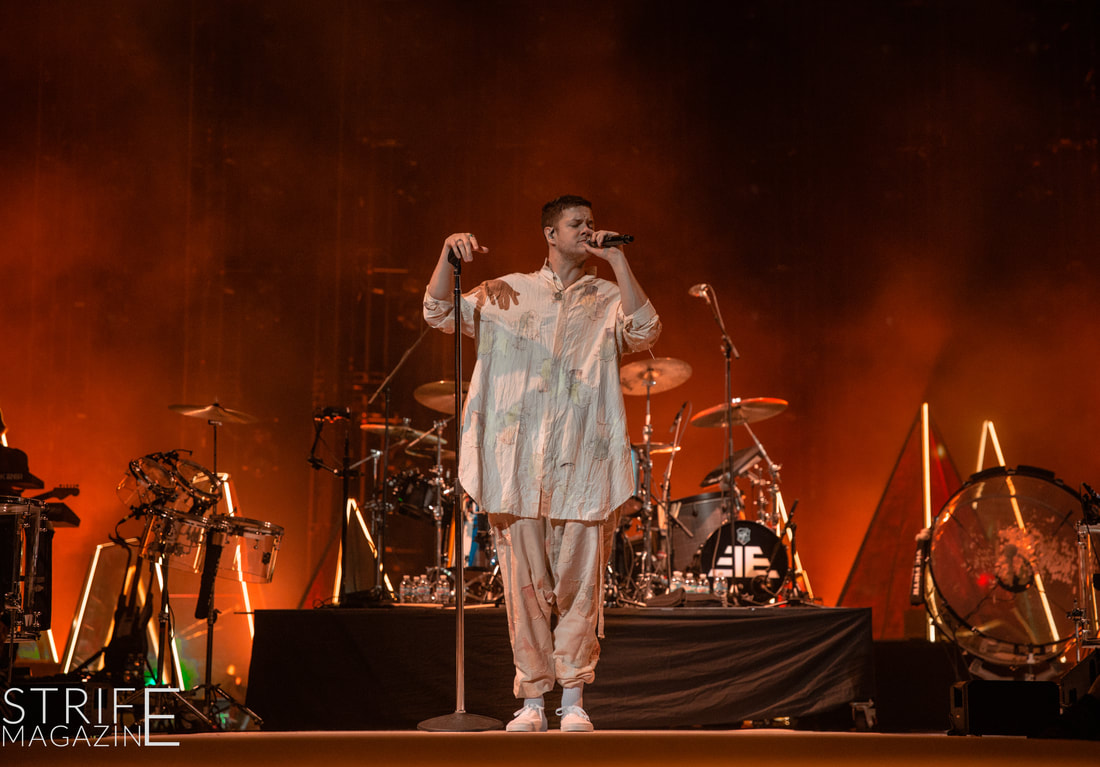 photo-review-imagine-dragons-chicago