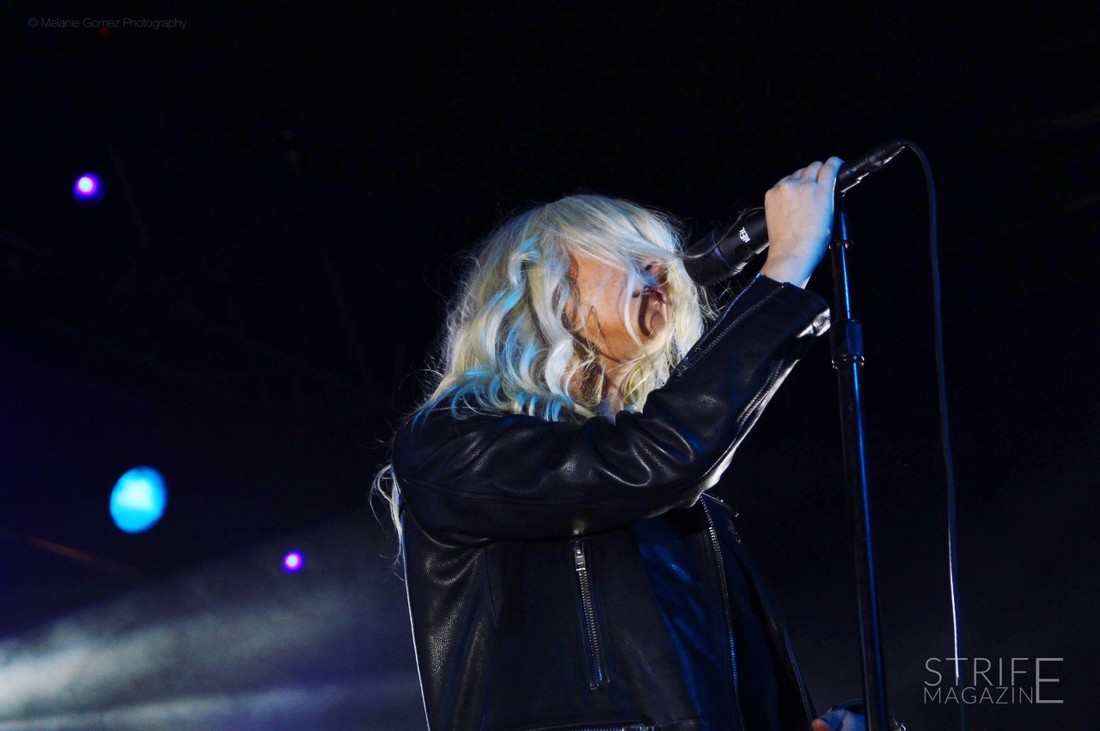 concert-review-the-pretty-reckless-starland-ballroom-in-new-jersey