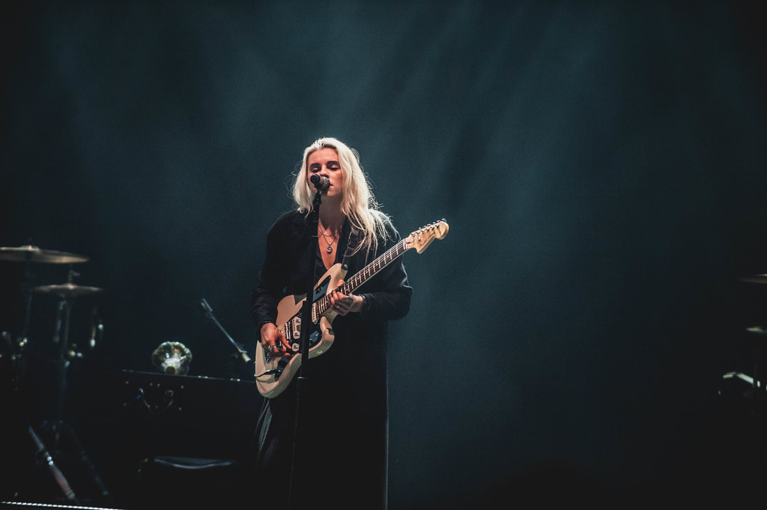 photo-review-pvris-take-new-record-all-we-know-of-heaven-all-we-need-of-hell-to-europe