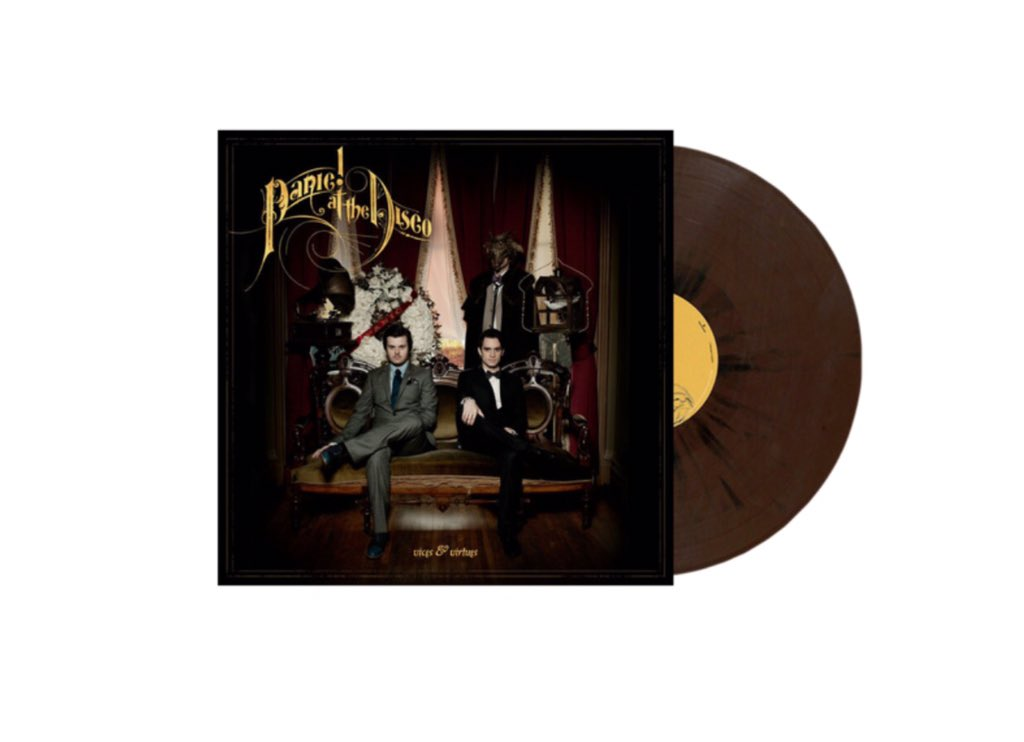 giveaway-panic-at-the-disco-vices-virtues-vinyl