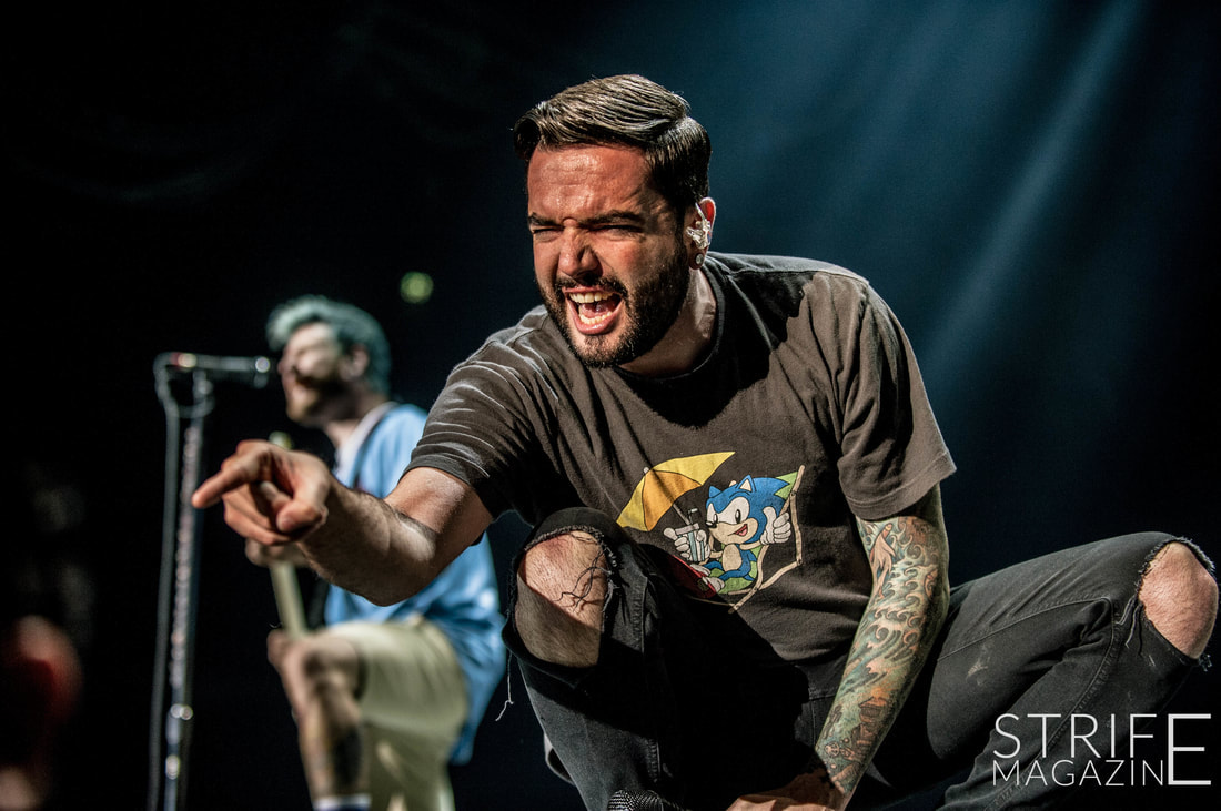 real-friends-to-record-music-with-a-day-to-remember-frontman-jeremy-mckinnon