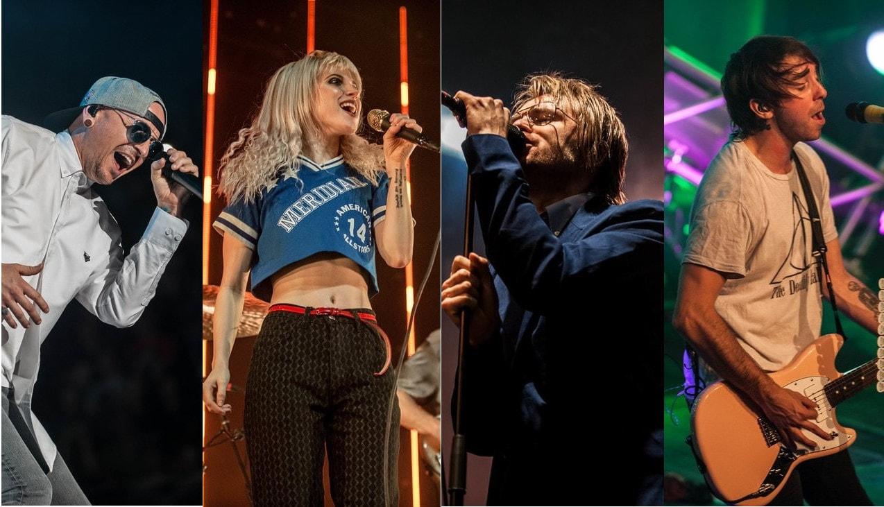 vote-for-your-favourite-album-of-2017