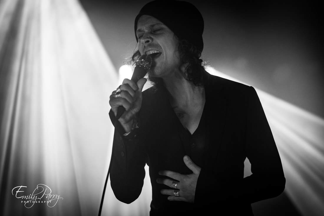 photo-review-him-013-tilburg