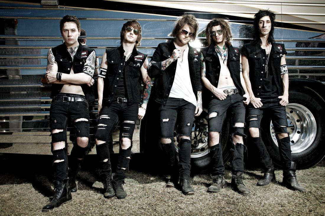 album-review-asking-alexandria-asking-alexandria