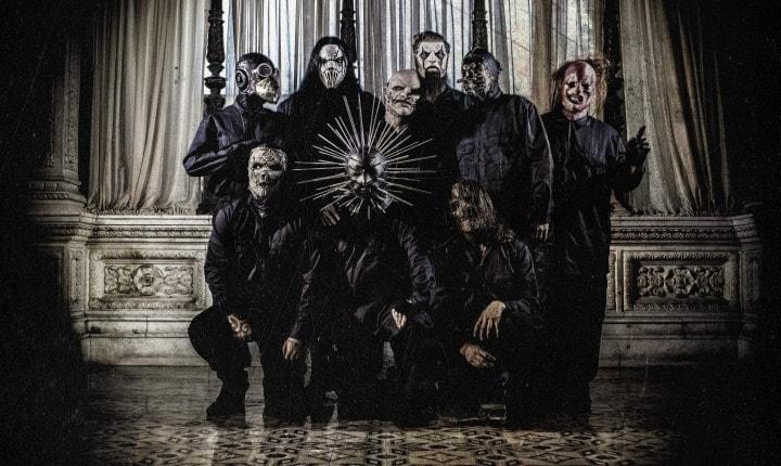 slipknots-clown-reveals-when-slipknot-will-be-recording-new-music