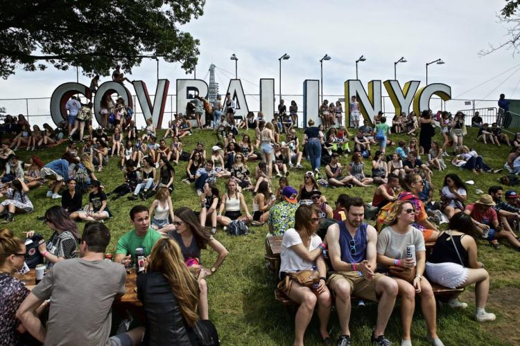 governors-ball-announces-2018-lineup-including-jack-white-halsey-chvrches-more