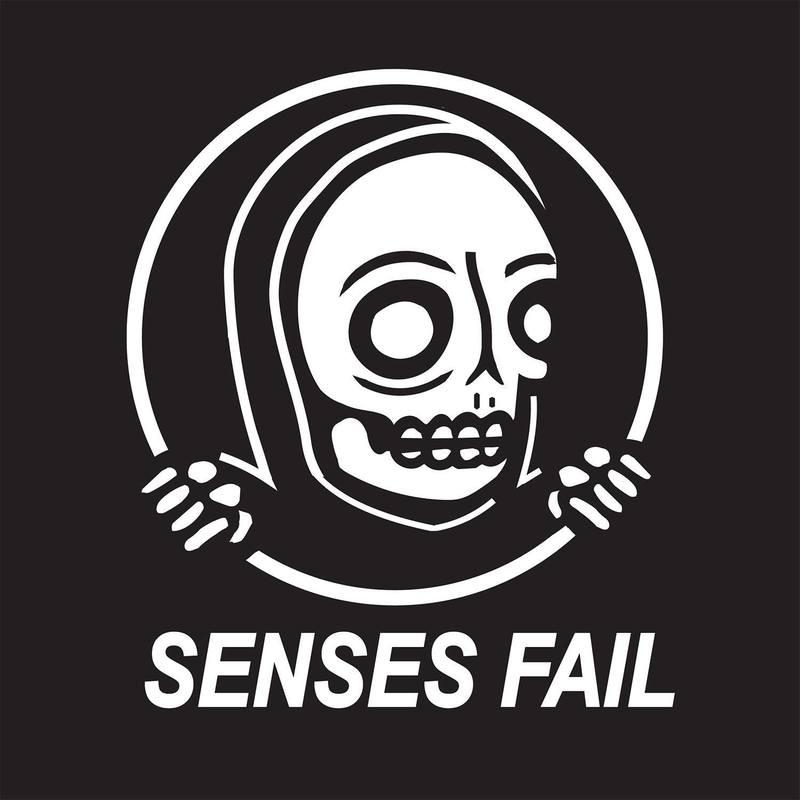 senses-fail-release-new-track-gold-jacket-green-jacket