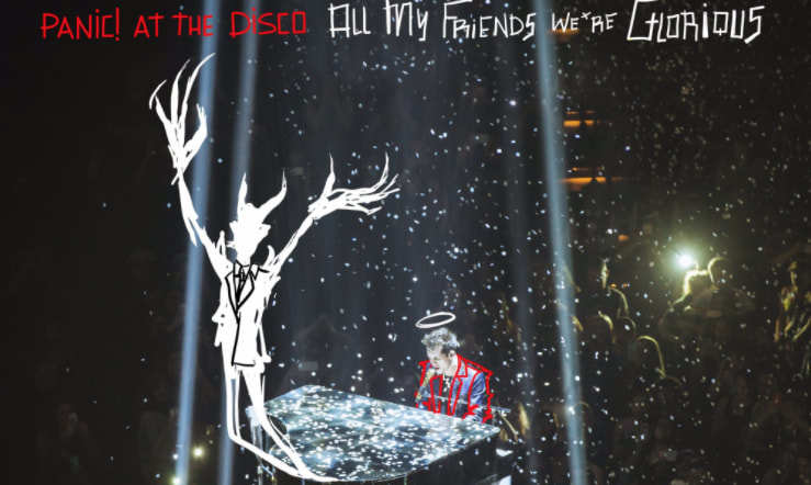 giveaway-panic-at-the-disco-all-my-friends-were-glorious-vinyl