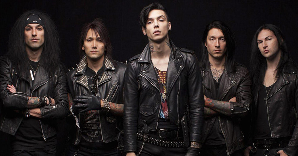 album-review-black-veil-brides-vale