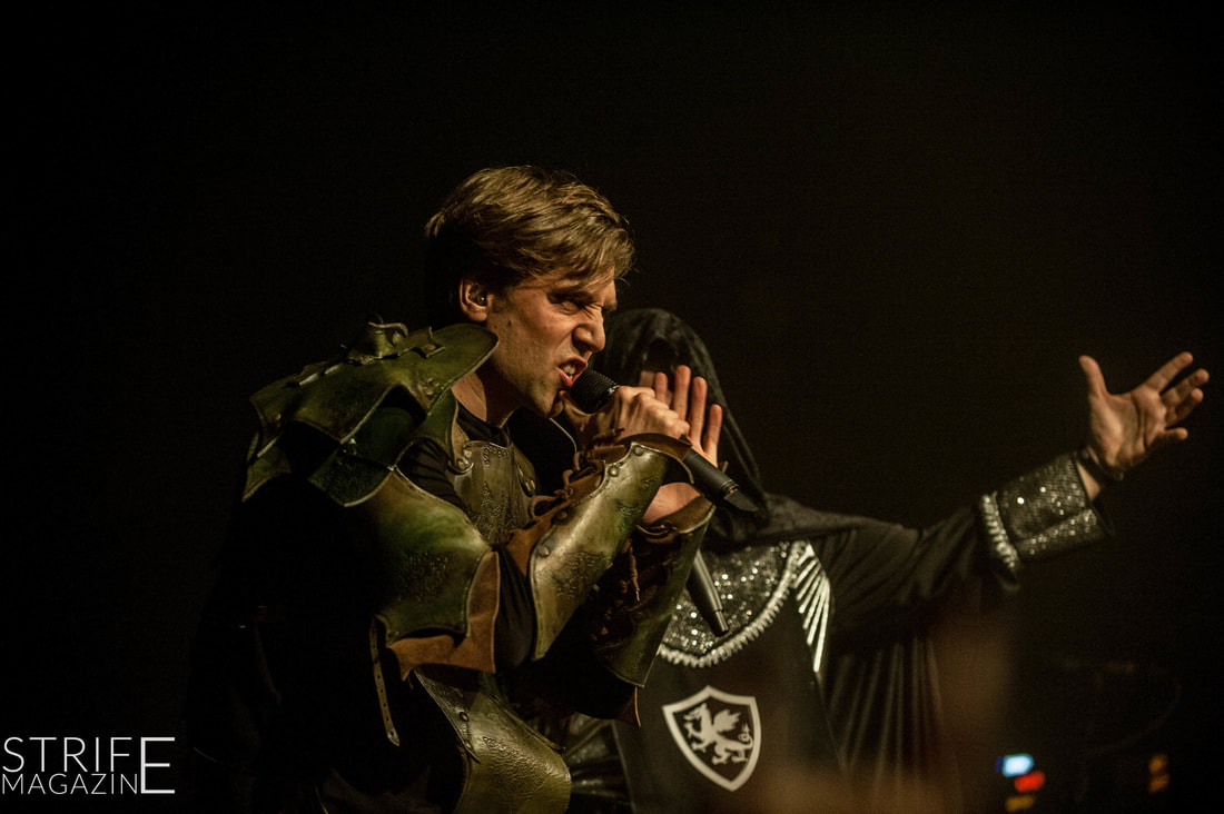 photo-review-gloryhammer-made-glorious-return-to-the-netherlands