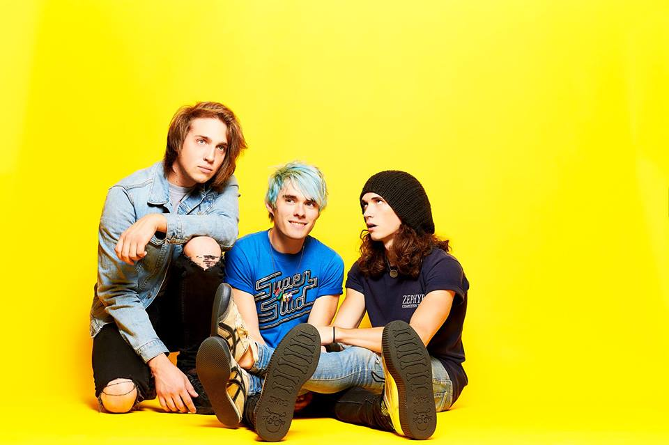 album-review-waterparks-entertainment