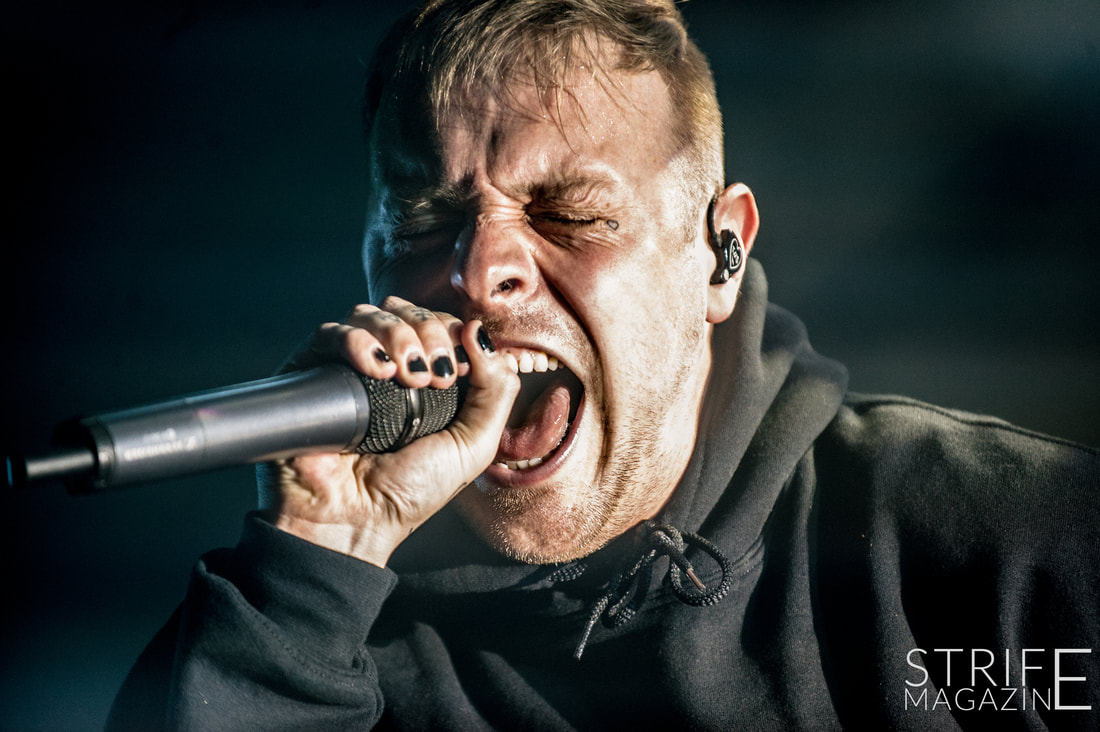 photo-review-architects-give-it-their-all-in-tilburgs-013