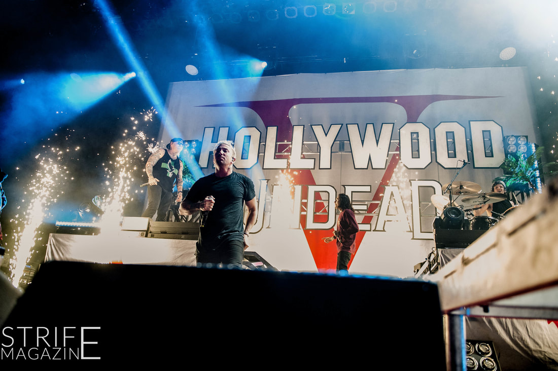 hollywood-undead-bring-stellar-performance-to-the-netherlands