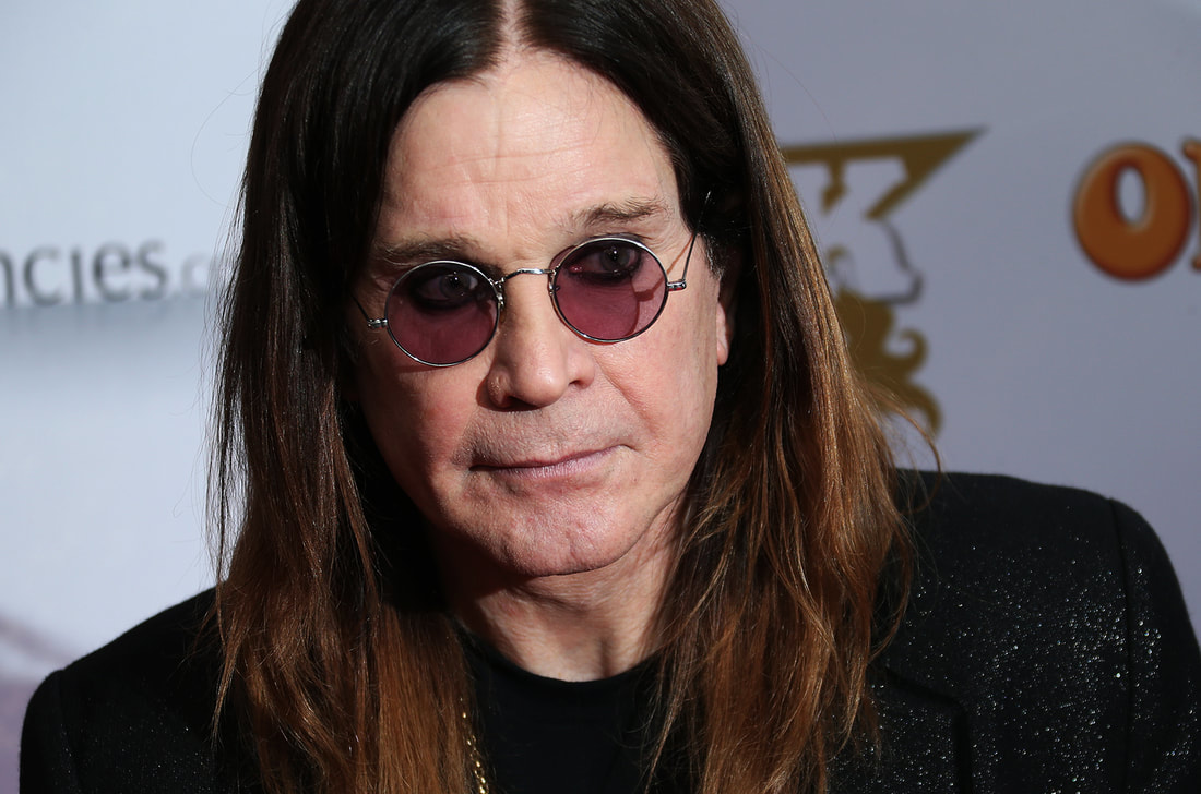 ozzy-osbourne-announces-final-north-american-tour