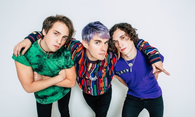 waterparks-release-new-music-video4722148