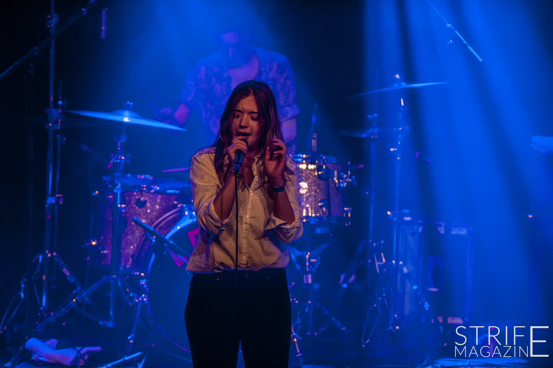 photo-review-marmozets-ffooss-entertain-amsterdam-crowd