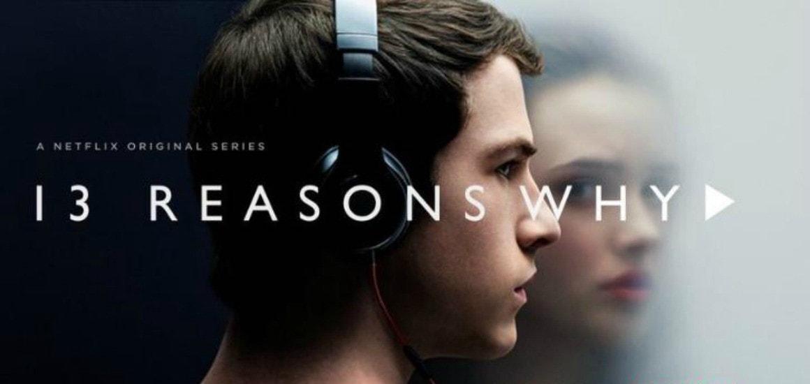 theres-already-talk-of-a-third-13-reasons-why-season