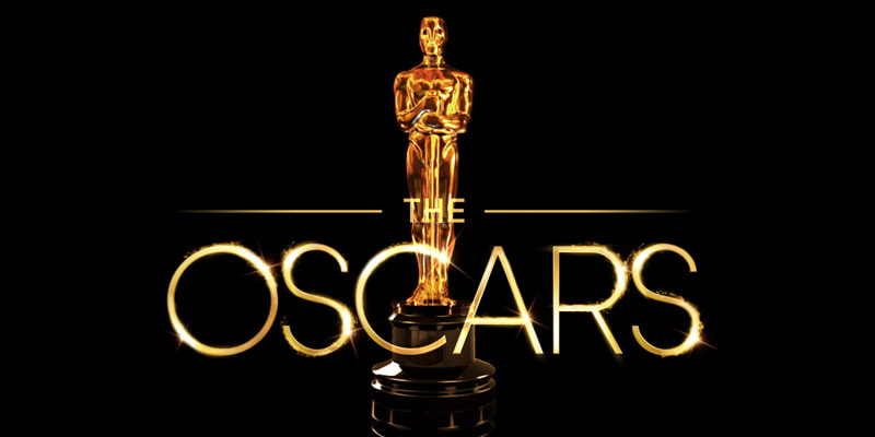 the-complete-list-of-this-years-oscar-winners