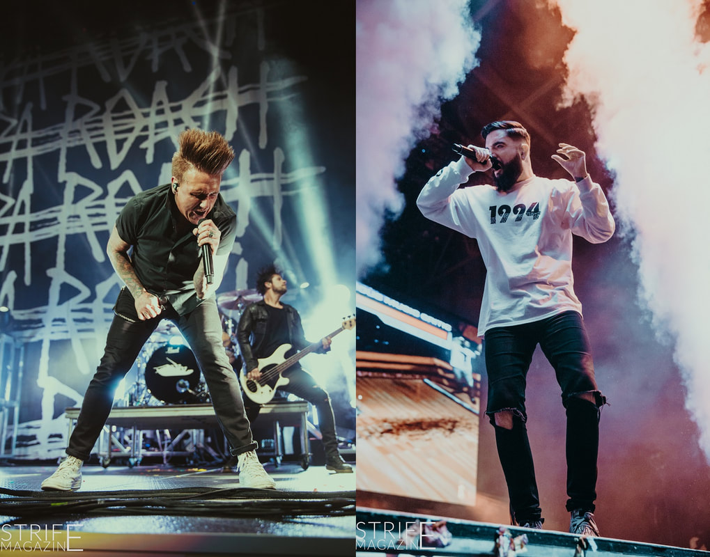 photo-review-a-day-to-remember-papa-roach-tear-up-pittsburgh