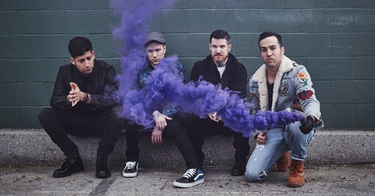 pete-wentz-fall-out-boy-shares-thoughts-on-upcoming-panic-at-the-disco-record