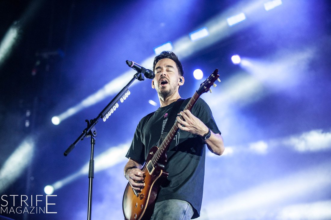 mike-shinoda-talks-coping-with-chester-benningtons-passing-new-solo-album