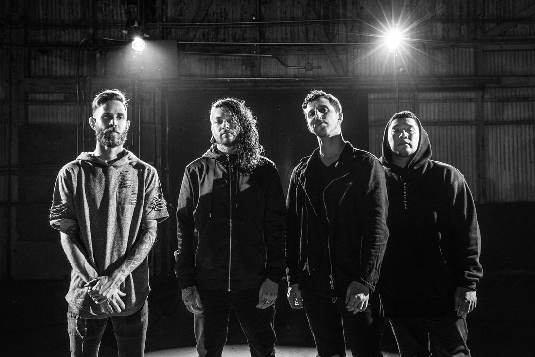 chelsea-grin-release-new-single-reveal-line-up-change