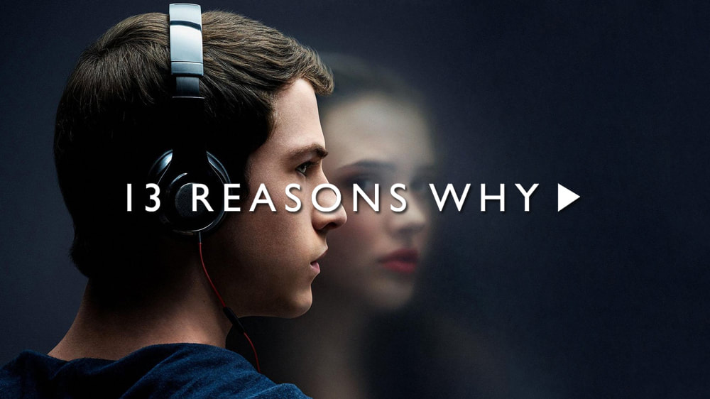 did-netflix-just-announce-the-release-date-of-13-reasons-why-season-2