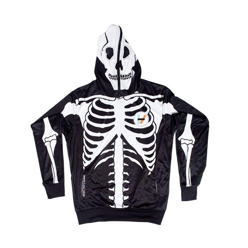 giveaway-twenty-one-pilots-skeleton-hoodie