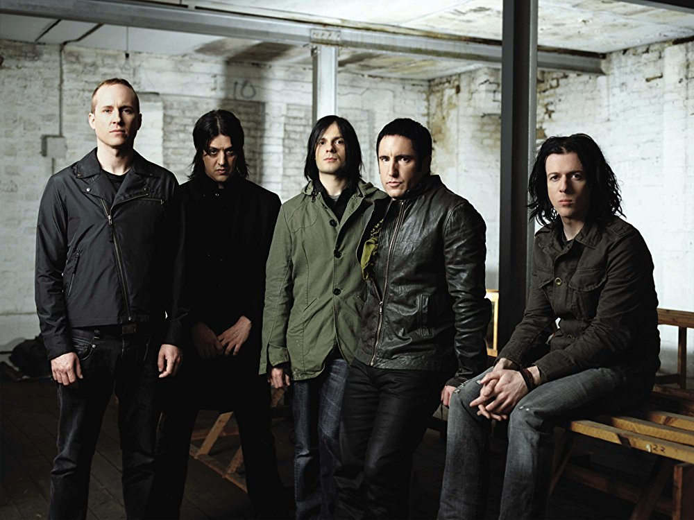 nine-inch-nails-announce-new-tour-ep