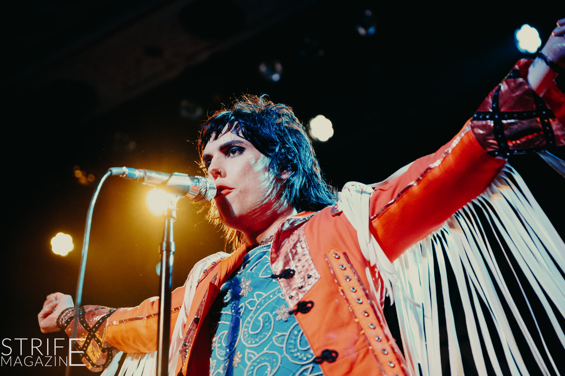 photo-review-the-struts-chicago