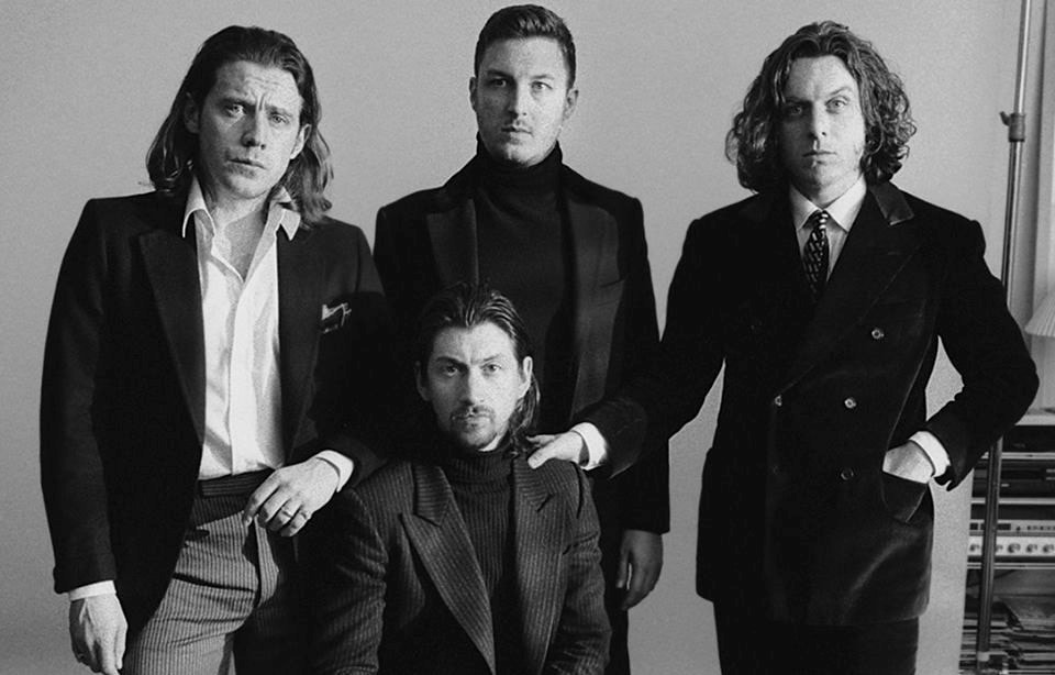 new-arctic-monkeys-album-provides-an-introspective-outlook-on-current-life