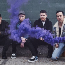"Songwriter Fall Out Boy's ""Centuries"" Confirms It Is About Trans Pioneer Marsha P. Johnson."