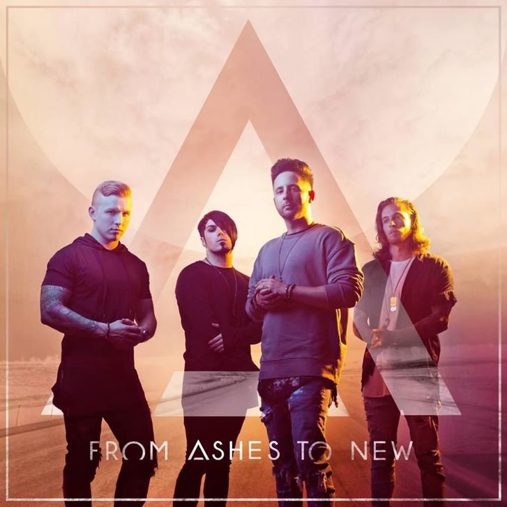 the-future-from-ashes-to-new